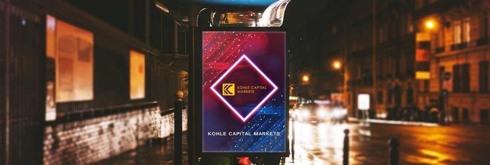 Kohle Services Limited's banner