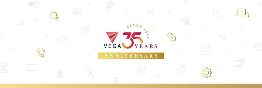 VEGA Technology Limited's banner