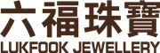 Luk Fook Holdings Company Limited's logo