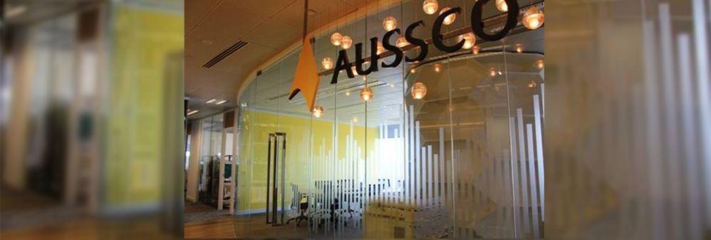 Aussco Hong Kong Limited's banner