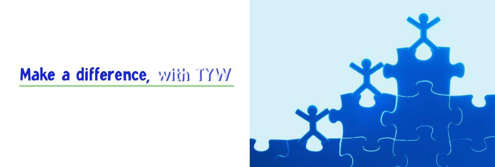 TYW Enterprises Limited's banner