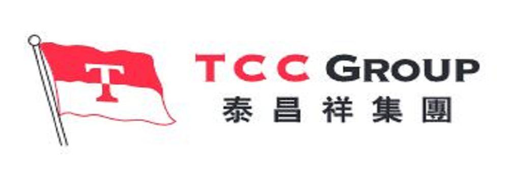 Tai Chong Cheang Steamship Co. (H.K.) Limited's banner