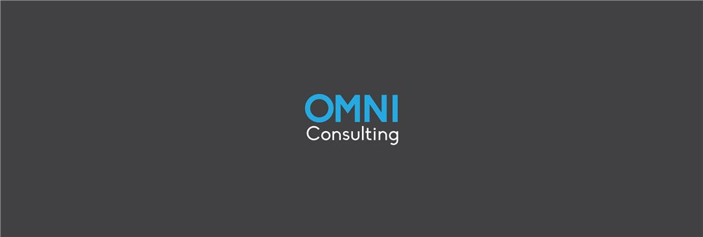 Omni Group Asia Limited's banner