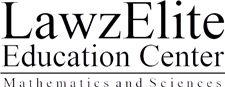 Lawz Elite Company Limited