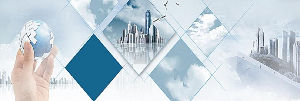 Asia Page Recruitment Company's banner