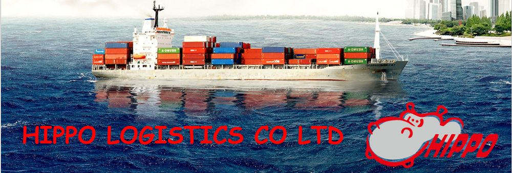 Hippo Logistics Co., Limited's banner