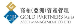 Gold Partners (Asia) Asset Management Company Limited
