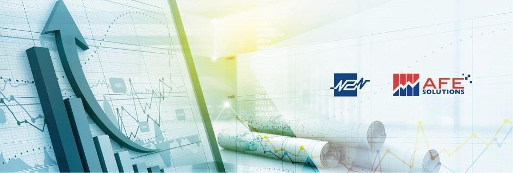 N2N-AFE (Hong Kong) Limited's banner