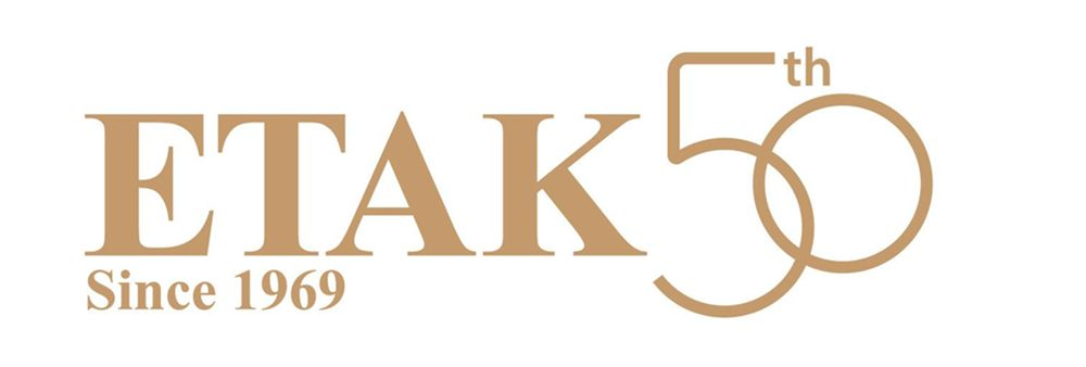Etak International Ltd's banner