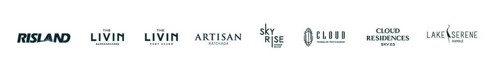 Risland (Thailand) Co., Ltd.'s banner