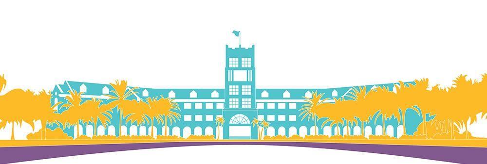 Regent Pattaya Campus Management Co., Ltd.'s banner