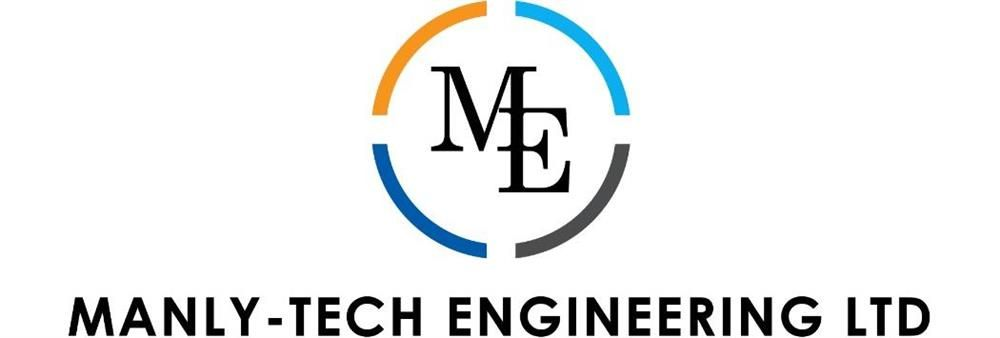 Manly-Tech Engineering Limited's banner