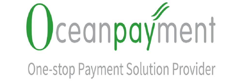 Oceanpayment  Co., Limited's banner