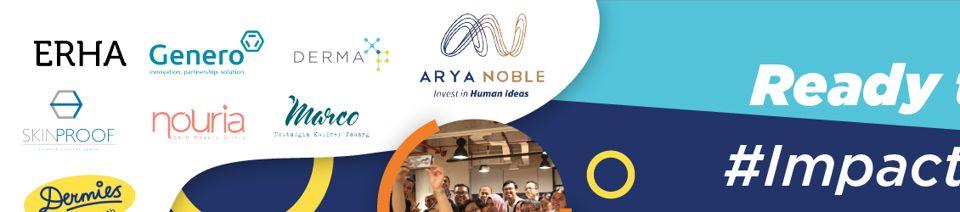 Lowongan Kerja Erha Clinic Di Indonesia Lowongan Kerja Jun 2021 Jobstreet