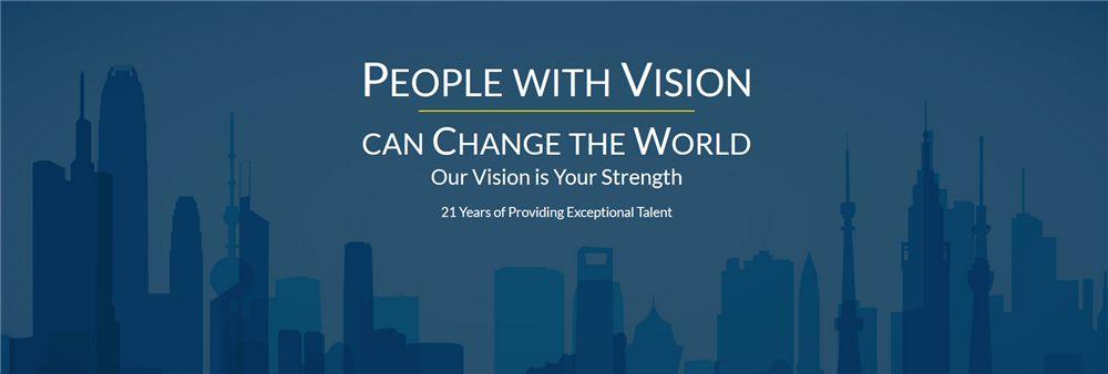 Global Sage Limited's banner