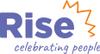Rise Network Inc.