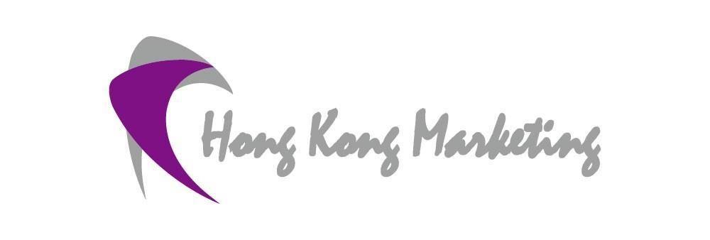 Hong Kong Marketing Service Ltd's banner