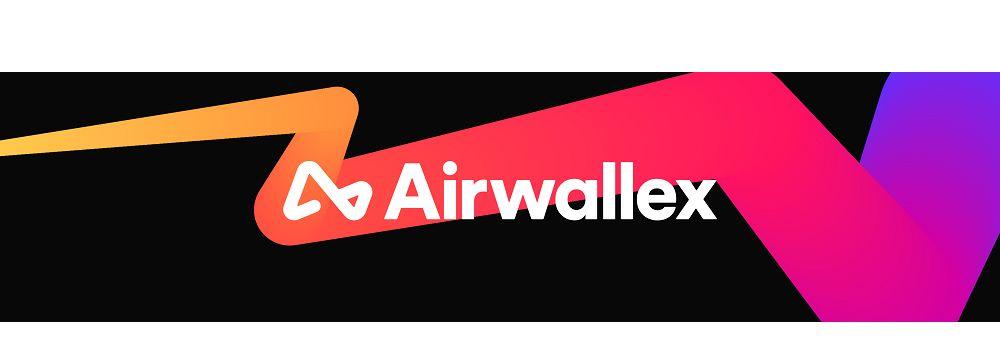 Airwallex (Hong Kong) Limited's banner
