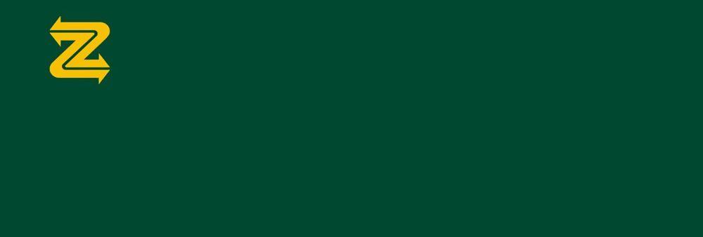 Ziegler Logistics (H.K) Limited's banner