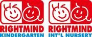 Rightmind Limited's logo