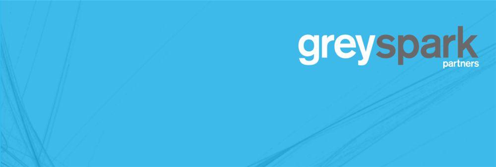 GreySpark Partners (HK) Limited's banner