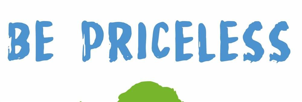 Be Priceless Limited's banner