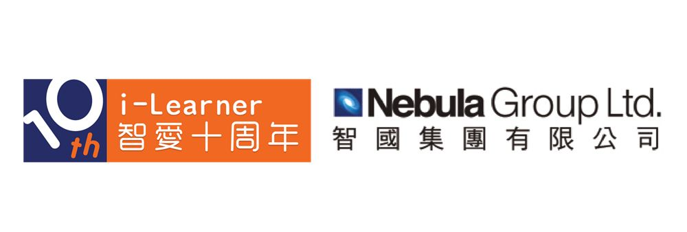 Nebula Group Limited's banner