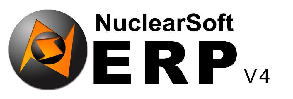 Nuclearsoft Limited's banner