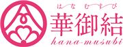 Hyakunousha International Limited's logo