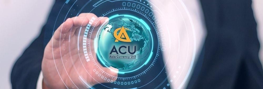 ACU Technology Limited's banner