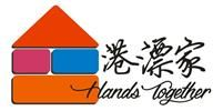 Gang Piao Jia Limited