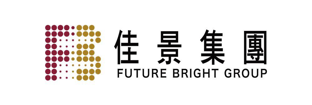 Bright Mark Restaurant Limited's banner