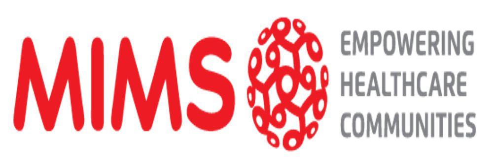 TIMS (Thailand) Ltd.'s banner
