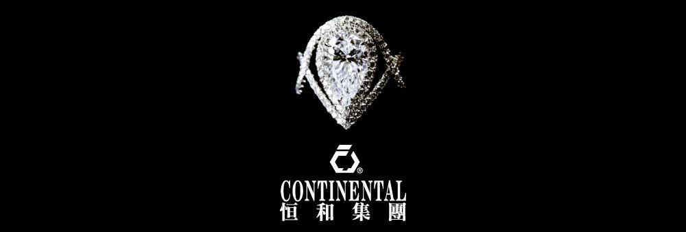 Continental Holdings Ltd's banner
