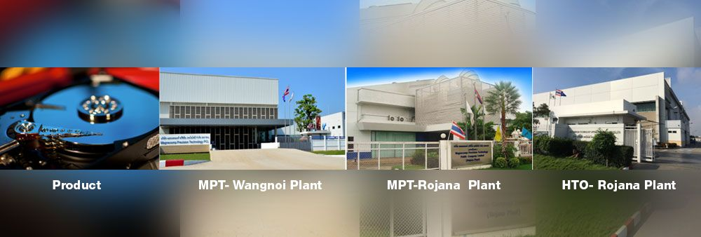 Magnecomp Precision Technology Public Company Limited's banner