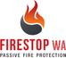 Sprayforce Firestop WA