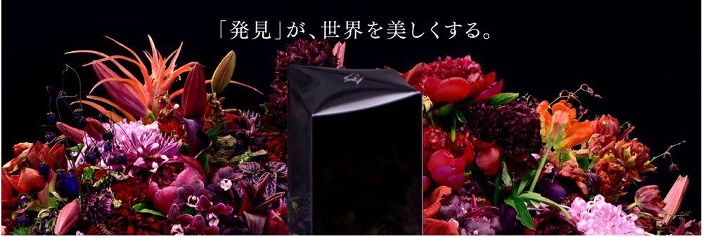 Pola Cosmetics (Hong Kong) Company Limited's banner