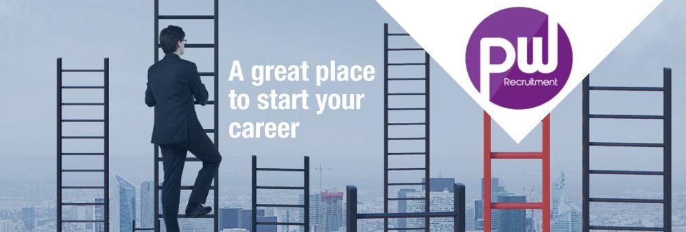 Praise & Wisdom Recruitment Company Limited's banner