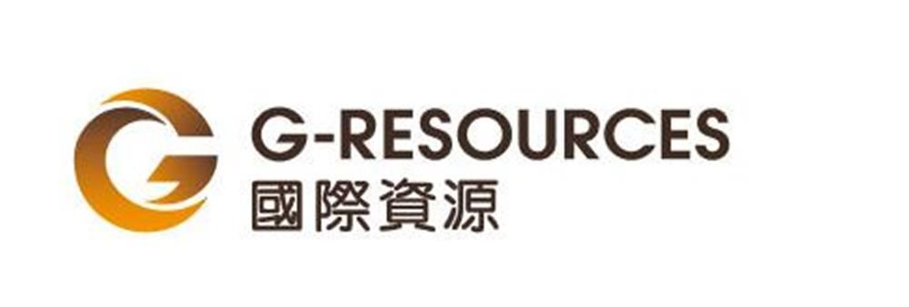 G-Resources Group Limited's banner