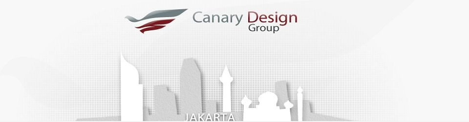 Lowongan Kerja Arsitek Desain Interior Pt Canary Design Di Jakarta Raya Lowongan Kerja Jobstreet Co Id