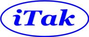 iTak (International) Limited's logo