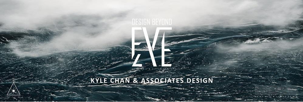 Kyle Chan & Associates Design Limited's banner