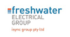 Freshwater Electrical Group