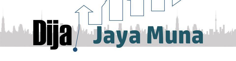 Lowongan Kerja Arsitek Di Indonesia Lowongan Kerja Jobstreet Co Id