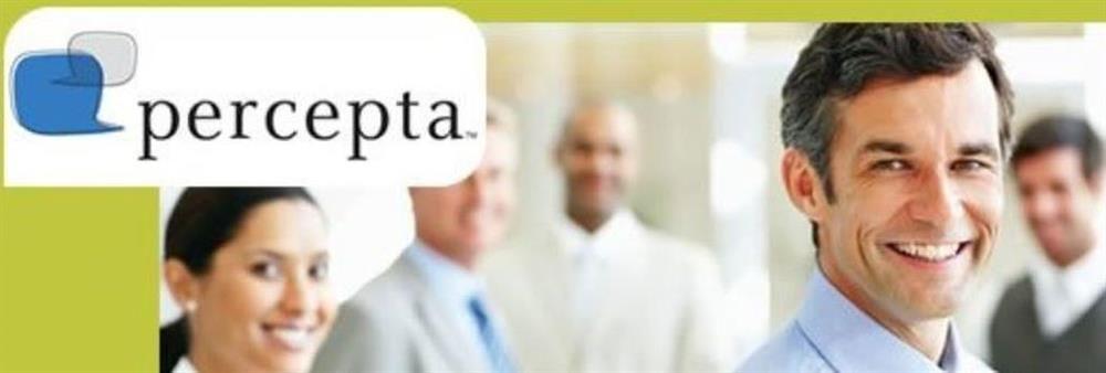 Percepta Services (Thailand) Co., Ltd.'s banner