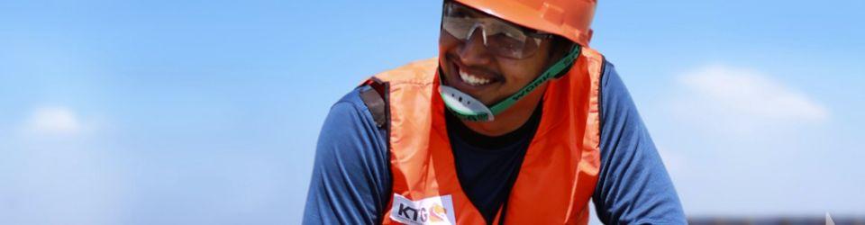 Lowongan Kerja Manufaktur Di Jawa Timur Lowongan Kerja Jul 2021 Jobstreet