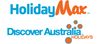 HolidayMax - Discover Australia Holidays