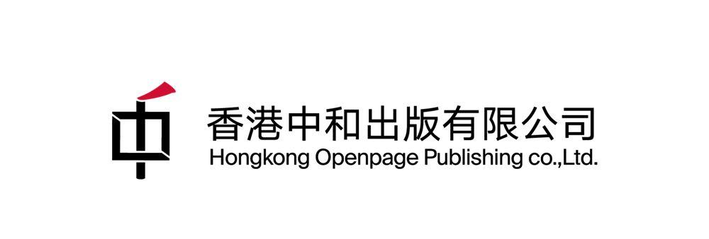 Hong Kong Open Page Publishing Company Limited's banner