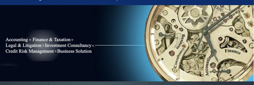Sino Credit Management (HK) Limited's banner