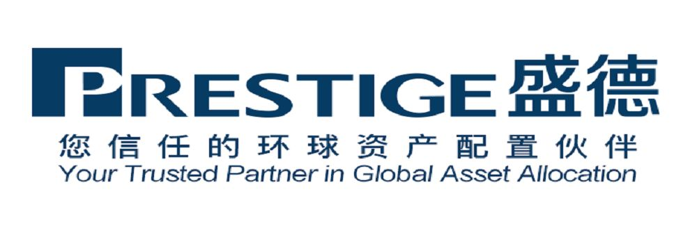 Prestige Securities Limited's banner